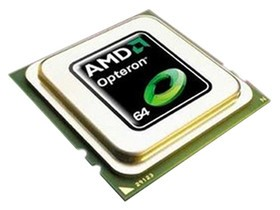 AMD 皓龙 6166 HE