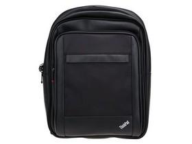ThinkPad OA61001 商务背包