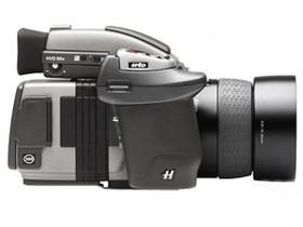 哈苏H4D-200MS