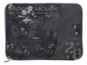 迪士尼DNC090106 15寸内胆包/灰