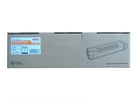 OKI C8600/C8800 黑色墨粉