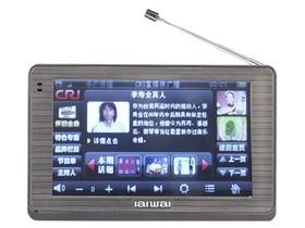 爱华H637(4GB)