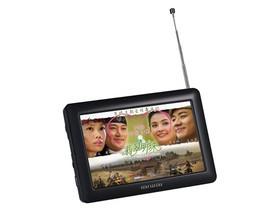 爱华H607(4GB)