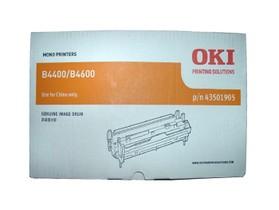 OKI B4400/B4600 硒鼓