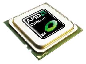 AMD 皓龙 6176 SE