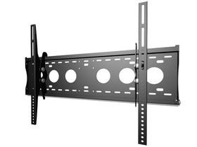 TOPSKYS 壁挂式E8050