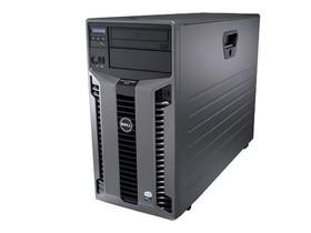 戴尔PowerEdge T610(Xeon E5630*2/8GB/3...