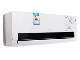 格兰仕KFR-32GW/RDVDLP7-150(3)