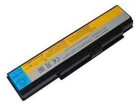联想IdeaPad Y510/Y530/Y710/Y730/Y570笔...