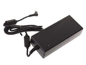 联想IdeaPad 31036172 135W电源适配器