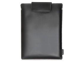 贝尔金Macbook Air牛皮信封袋(按扣) F8N071qe