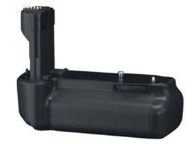 品色BG-50 For Canon