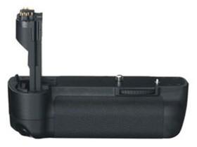 品色BG-52 For Canon