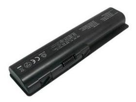 惠普12芯/专用电池