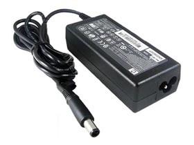 惠普65W智能电源适配器(ED494AA)
