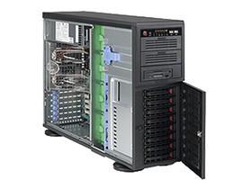超微SC743TQ-865B