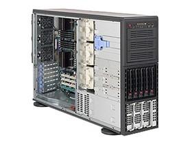 超微SC748TQ-R1200B