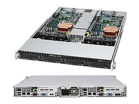 超微SC808LT-780B