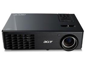 Acer D101E