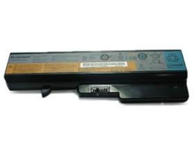 联想Z470 原装电池
