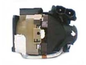 普乐士U8-3000/163/PX-1500