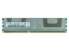 三星16GB DDR3 1066 ECC