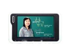 步步高视频外语通E50(2GB)