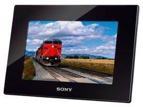 索尼DPF-HD800