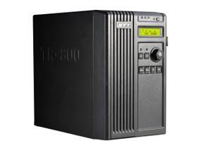 海能达HYT TR-800