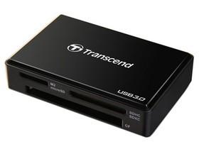 创见RDF8 USB3.0
