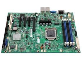 Intel S1200BTL