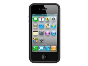 苹果iPhone4 信号圈