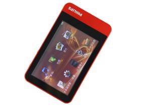 飞利浦SA060(4GB)