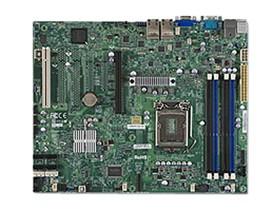 超微X9SCI-LN4