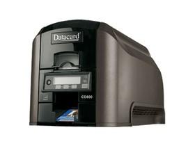 Datacard CD800(单面)