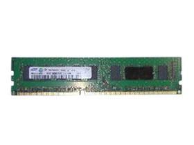三星8GB DDR3 1066 ECC