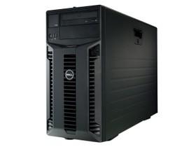 戴尔PowerEdge T410(Xeon E5606/2GB/146...