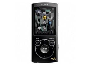 索尼NWZ-S764(8GB)