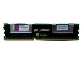 金士顿4GB DDR3 1333(Reg ECC)