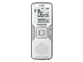 飞利浦LFH0865(8GB)