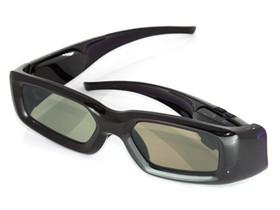 广百思3D眼镜GBSG03-A