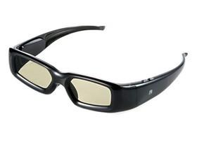 广百思3D眼镜GBSG03-JP