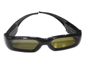 广百思3D眼镜GBSG03-BT