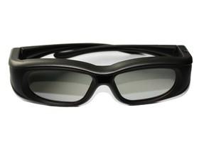 广百思3D眼镜GBSG05-A