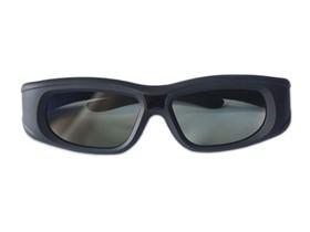 广百思3D眼镜GBSG05-BT