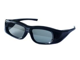 广百思3D眼镜GBSG05-DLP