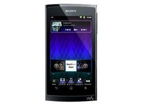 索尼NW-Z1050(16GB)