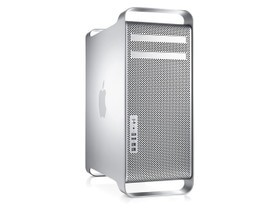 苹果Mac Pro(Z0M4 2.93版)