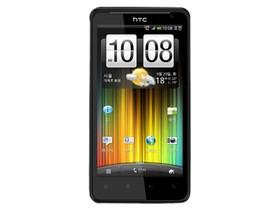 HTC X710e(Raider 4G/G19)