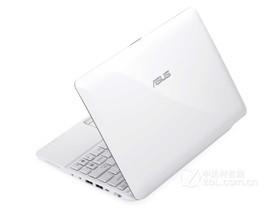 华硕EeePC 1015BX(C-50/2GB/250GB)